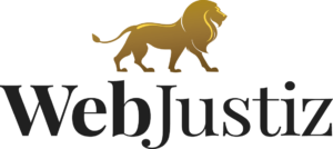 WebJustiz